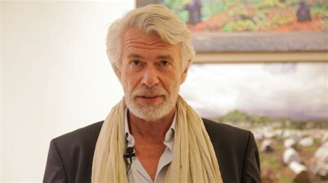 tate modern appoints frances morris director artnet news