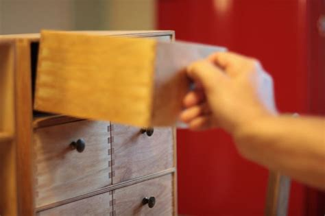 Ikea Moppe / Fira Mini Chest Of Drawers. Recon By Ulrika Bachér. Usa Ikea, Bring These Back Truck Bed Storage Drawers Cash Drawer Setup How To Make Pull Out In Kitchen Cabinets Wine Rack Insert Organize Underwear Fridge Freezer Interior Wardrobe Dressing Table