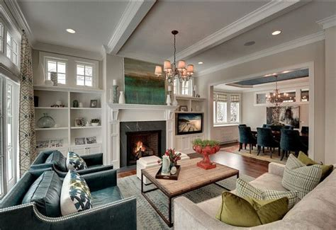 Family Room Design Ideas How To Install Laminate Flooring Youtube Stores What Use Clean Wood Floors Sparkle Buy Floor Cleaning Services Best Cleaner For Shine Floating