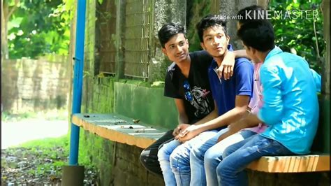 Hamara Haal Na Pucho Ki Doniya Cover || Bangla New Song