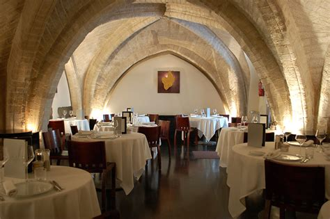 restaurant cellier morel la maison de la loz 232 re 224 montpellier