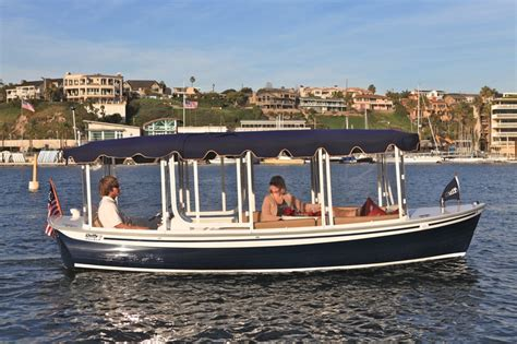 Duffy Boat Rental Deals Newport Beach by 37 Best Duffy Boats Images On Pinterest Duffy Electric