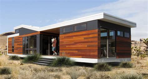 cuisine 226 maison moderne maison design maison design ossature bois maison design bois suede