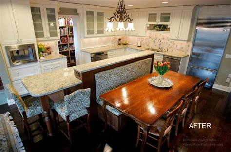 » 7 Rules For Under Cabinet Lighting