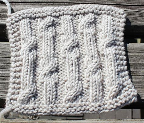 1823 best tricot images on baby knits knit