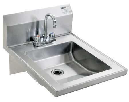 buy utility sinks zorocanada