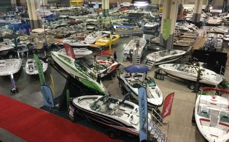 Charlotte Boat Show by Mid Atlantic Boat Show Summer Sale Charlotte Nc