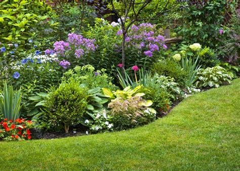 Starting A Flower Garden how to start a flower garden in 3 easy steps garden club