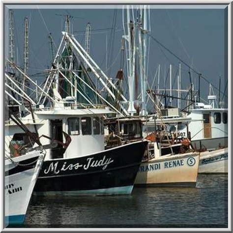 Long Beach Fishing Boat by Photo 455 07 Fishing Boats In Docks Of Long Beach