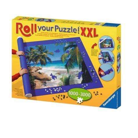 tapis de puzzle 1000 3000 pi 232 ces ravensburger rue des puzzles