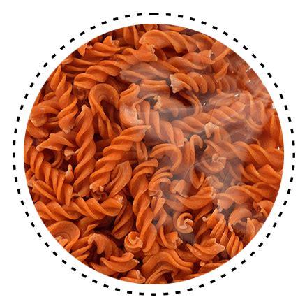 p 226 tes biologiques 100 lentilles corail sans gluten spirales 250g biere du vercors
