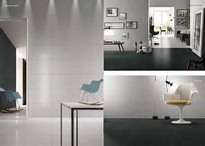 Porcelaingres Just Grey : justy grey ~ Markanthonyermac.com Haus und Dekorationen