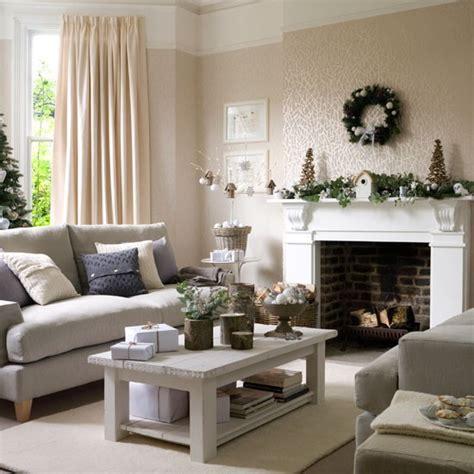 5 inspiring shabby chic living room decorating