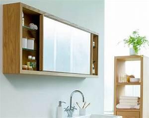 Spiegelschrank Badezimmer Holz : spiegelschrank bad holz schiebet r mit glasablage beste hause dekorieren ideen ~ Markanthonyermac.com Haus und Dekorationen