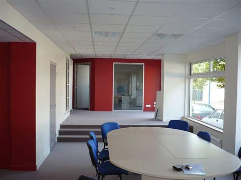 revger couleur pour un bureau professionnel id 233 e inspirante pour la conception de la maison