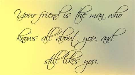 Best Friendship Quotes Reunion Quotesgram. Famous Quotes From History. Xenoblade Inspirational Quotes. Alice In Wonderland Quotes Mock Turtle. Hurt Decision Quotes. Positive Quotes Slideshow. God Quotes About Marriage. Beach Dune Quotes. God Experience Quotes