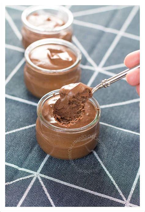 1000 id 233 es sur le th 232 me recettes thermomix tm5 sur thermomix dessert chocolat et