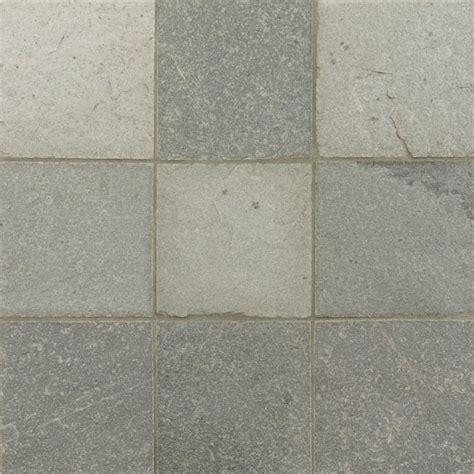 cut slate slate tile westside tile and inc