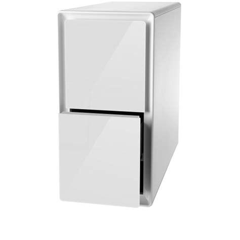 petit meuble d appoint petit meuble rangement mural cube design rangement easybox