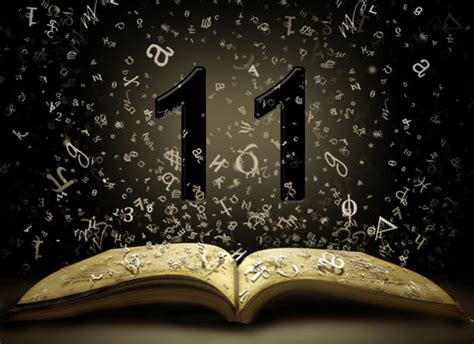 Numerology Life Path Of Number 11 Bathroom Designs For Small Spaces Plans White Wall Cabinet Tile Home Depot Vanities Black Yellow Sinks Bathrooms Spa Paint Colors How To Decorate