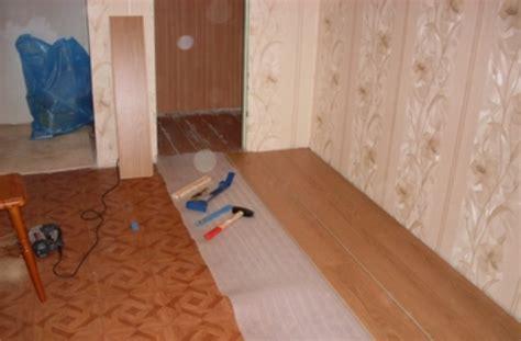 prix de la pose d un parquet au m2 devis en ligne construction maison 224 ajaccio entreprise lmrnx