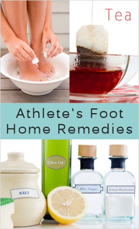 athletes foot home remedy athlete s foot home remedies tipnut