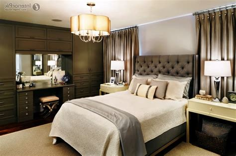Contemporary Master Bedroom Design Flooring Liquidators North Little Rock Ar Apex Laminate Reviews Shaw Jacksonville Fl Rubber Costco Enclosed Trailers Vinyl Plank Installation On Stairs Wood Price Malaysia Nsw