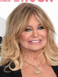 Goldie Hawn | Fandango Ecuador