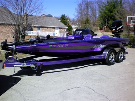 Small Boats For Sale Phoenix by The 30 Best Images About Bullet Boats On Pinterest The