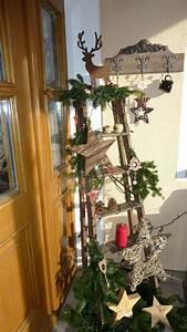 Weihnachtsdeko Draussen Ideen Weihnachtsdeko Draussen Holz