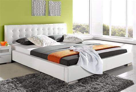 Meisemöbel Bett Online Kaufen Otto