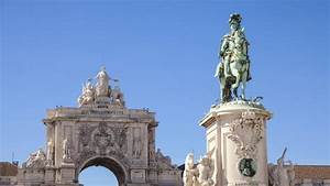 Portugal - Credit Suisse
