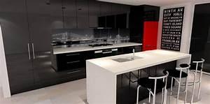 Winner Software Küchenplanung : kd max design competition winner kitchen software solutions cabinets by computer ~ Markanthonyermac.com Haus und Dekorationen