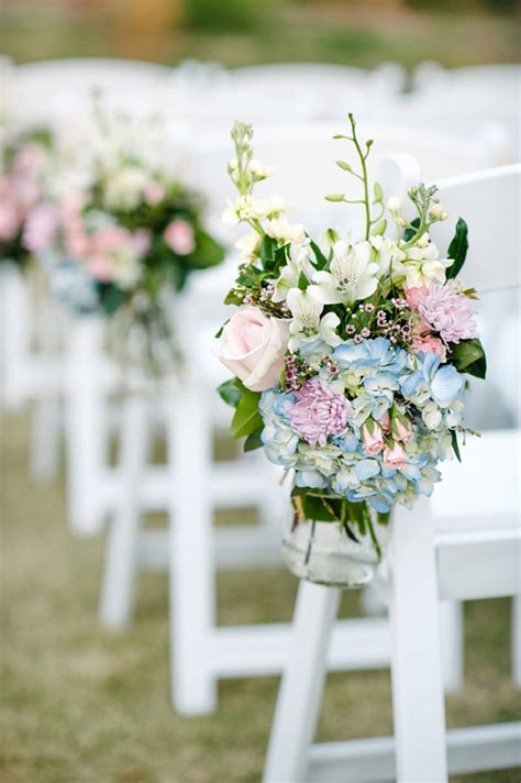 Pastel Blue Wedding Theme  Wedding Ideas By Colour Chwv