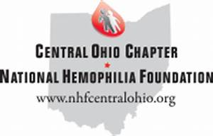 Central Ohio Chapter of the National Hemophilia Foundation ...