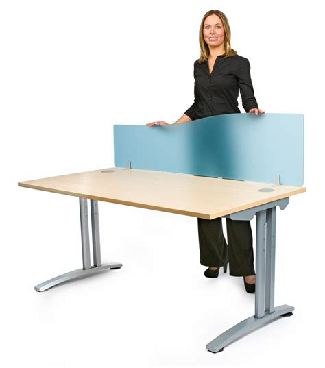 Office Desks With Dividers Innovation  Yvotubem. Round Dining Table. Rubbermaid Table. Portable Led Desk Lamp. Triangle Dining Room Table. Best Home Office Desks. Outdoor Pool Table Cover. Harbor Freight Lift Table. 16 Drawer Tool Chest