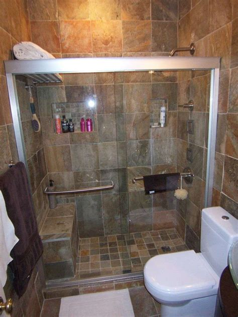 56 Small Bathroom Ideas And Bathroom Renovations