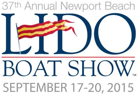 Newport Spring Boat Show by See Us At The Boat Show Just Marine