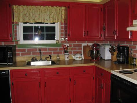 repeindre cuisine bois repeindre cuisine en chene conseils repeindre les murs de sa cuisine en