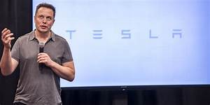 Elon Musk Is a Quitter. And That's What Makes Him ...