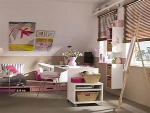 Jugendzimmer Dekorieren Ideen : jugendzimmer gestalten farben ~ Markanthonyermac.com Haus und Dekorationen