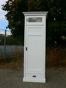 Schrank Im Schrank : der artikel mit der oldthing id 39 25850772 39 ist aktuell nicht lieferbar ~ Markanthonyermac.com Haus und Dekorationen