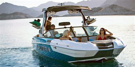 Wake Boats Australia by Supra Sa Wake Boats Qld Supra Moomba
