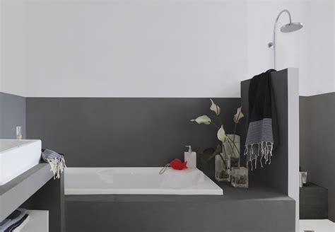 astuces peindre le carrelage de salle de bain bnbstaging le