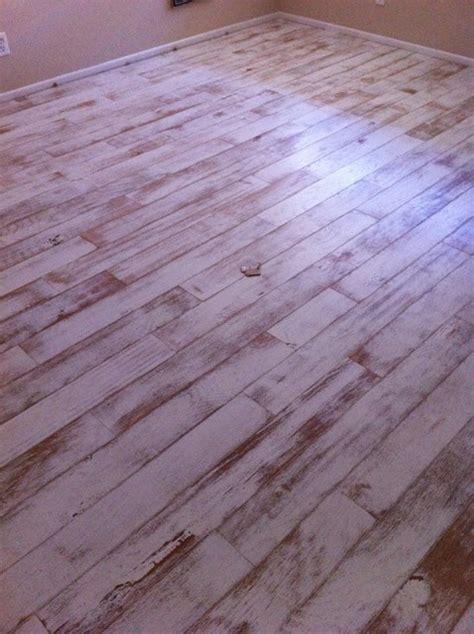 pickle barrel oak flooring tropical bedroom santa barbara by renga michael flooring