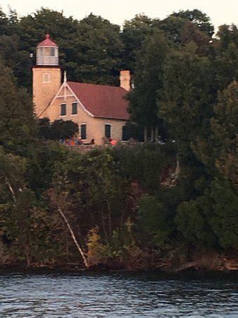 Sister Bay Boat Tours by Photo1 Jpg Picture Of Sister Bay Scenic Boat Tours