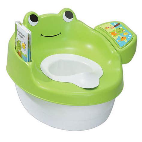 top 10 potties ebay