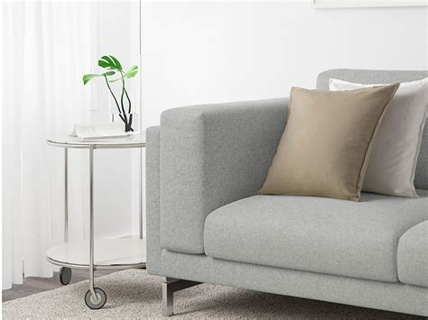 canap 233 3 places plus de confort dans plus d espace