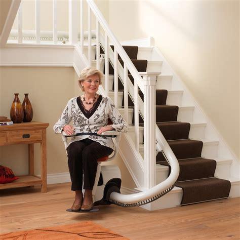 tout savoir sur le monte escalier le monte escalier