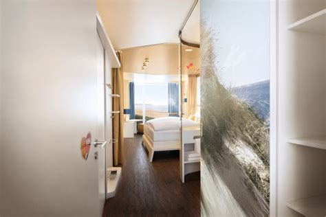 Aja Resorts Und Nivea Haus Gmbh Erobern Neues